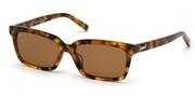 Tods Eyewear TO0267-55E