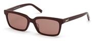 Покупка или уголемяване на тази картинка, Tods Eyewear TO0267-69E.