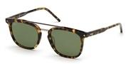 Покупка или уголемяване на тази картинка, Tods Eyewear TO0269-55N.