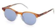 Покупка или уголемяване на тази картинка, Tods Eyewear TO0270-53V.