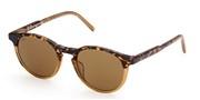 Покупка или уголемяване на тази картинка, Tods Eyewear TO0270-56E.