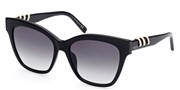 Tods Eyewear TO0274-01B