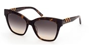 Tods Eyewear TO0274-52B