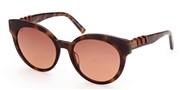 Покупка или уголемяване на тази картинка, Tods Eyewear TO0275-55T.