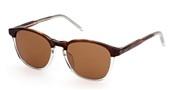 Покупка или уголемяване на тази картинка, Tods Eyewear TO0280-56E.