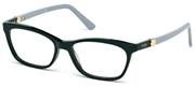 Покупка или уголемяване на тази картинка, Tods Eyewear TO5143-098.
