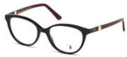 Покупка или уголемяване на тази картинка, Tods Eyewear TO5144-005.