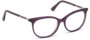 Покупка или уголемяване на тази картинка, Tods Eyewear TO5156-080.