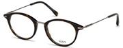 Tods Eyewear TO5169-052