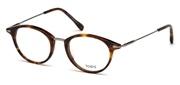 Tods Eyewear TO5169-055