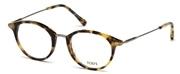 Tods Eyewear TO5169-056