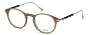 Tods Eyewear TO5170-020