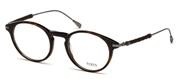 Tods Eyewear TO5170-054