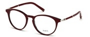 Tods Eyewear TO5184-071