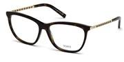 Покупка или уголемяване на тази картинка, Tods Eyewear TO5198-052.