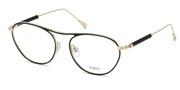 Покупка или уголемяване на тази картинка, Tods Eyewear TO5199-033.