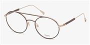 Покупка или уголемяване на тази картинка, Tods Eyewear TO5200-028.