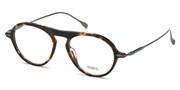 Покупка или уголемяване на тази картинка, Tods Eyewear TO5201-052.