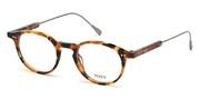 Покупка или уголемяване на тази картинка, Tods Eyewear TO5203-055.