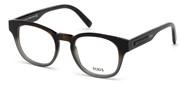 Покупка или уголемяване на тази картинка, Tods Eyewear TO5204-056.