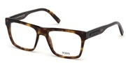 Покупка или уголемяване на тази картинка, Tods Eyewear TO5205-055.