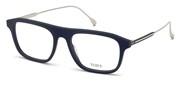 Покупка или уголемяване на тази картинка, Tods Eyewear TO5206-091.