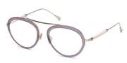 Покупка или уголемяване на тази картинка, Tods Eyewear TO5211-072.