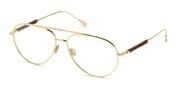 Покупка или уголемяване на тази картинка, Tods Eyewear TO5214-032.