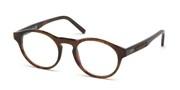 Покупка или уголемяване на тази картинка, Tods Eyewear TO5215-054.
