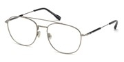 Покупка или уголемяване на тази картинка, Tods Eyewear TO5216-14A.