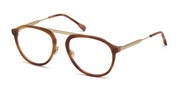 Покупка или уголемяване на тази картинка, Tods Eyewear TO5217-053.
