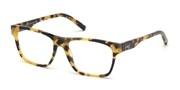 Покупка или уголемяване на тази картинка, Tods Eyewear TO5218-056.