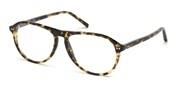 Покупка или уголемяване на тази картинка, Tods Eyewear TO5219-055.