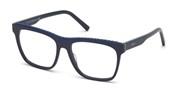 Покупка или уголемяване на тази картинка, Tods Eyewear TO5220-090.