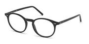 Покупка или уголемяване на тази картинка, Tods Eyewear TO5222-001.