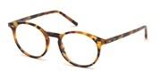 Покупка или уголемяване на тази картинка, Tods Eyewear TO5222-055.