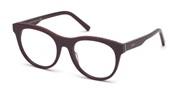 Покупка или уголемяване на тази картинка, Tods Eyewear TO5223-081.