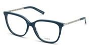 Покупка или уголемяване на тази картинка, Tods Eyewear TO5224-092.
