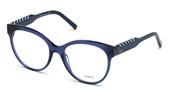 Покупка или уголемяване на тази картинка, Tods Eyewear TO5226-090.