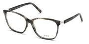 Покупка или уголемяване на тази картинка, Tods Eyewear TO5227-056.
