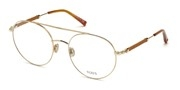 Покупка или уголемяване на тази картинка, Tods Eyewear TO5228-32A.
