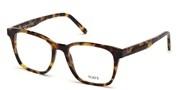 Покупка или уголемяване на тази картинка, Tods Eyewear TO5230-055.