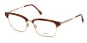 Покупка или уголемяване на тази картинка, Tods Eyewear TO5231-053.