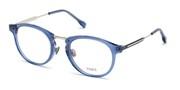 Покупка или уголемяване на тази картинка, Tods Eyewear TO5232-090.