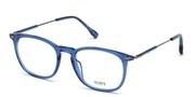 Покупка или уголемяване на тази картинка, Tods Eyewear TO5233-084.