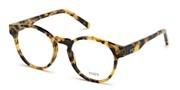 Покупка или уголемяване на тази картинка, Tods Eyewear TO5234-056.