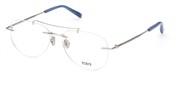 Покупка или уголемяване на тази картинка, Tods Eyewear TO5242-16A.