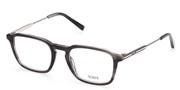 Покупка или уголемяване на тази картинка, Tods Eyewear TO5243-020.