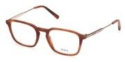 Покупка или уголемяване на тази картинка, Tods Eyewear TO5243-053.