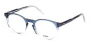 Покупка или уголемяване на тази картинка, Tods Eyewear TO5244-092.